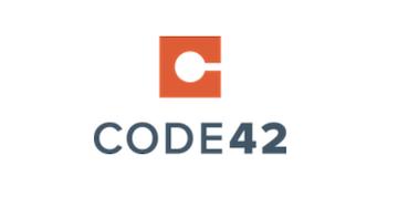 Code42 Software