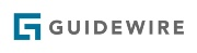 Guidewire Software, Inc. - Senior Software Engineer UI - Foster City, CA