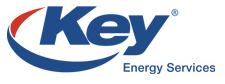 Key Energy Services, LLC.