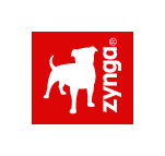 KDnuggets Zynga: Principal Data Scientist