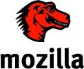 http://hire.jobvite.com/logo/126_Mozilla%20Logo2.jpg