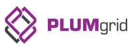 PLUMgrid Inc.