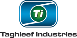 Taghleef Industries Inc.