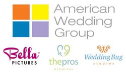American Wedding Group