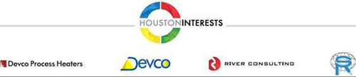 Houston Interests