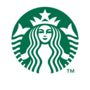 Starbucks - brand manager - Card, Loyalty & Digital