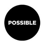 POSSIBLE