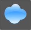 Cloudtropolis