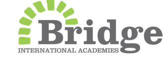 Bridge International Academies