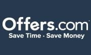 Offers.com