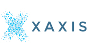 Xaxis is looking for a great Software Engineer - AI.