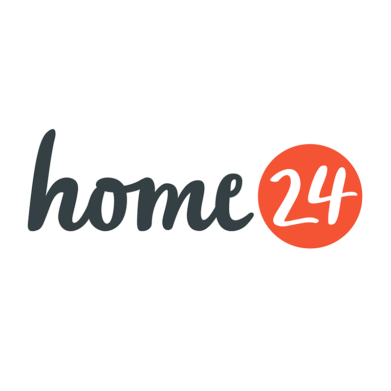 Home24 Se Careers Mitarbeiter Kundenservice E Commerce Mwd