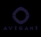 Avegant Corporation