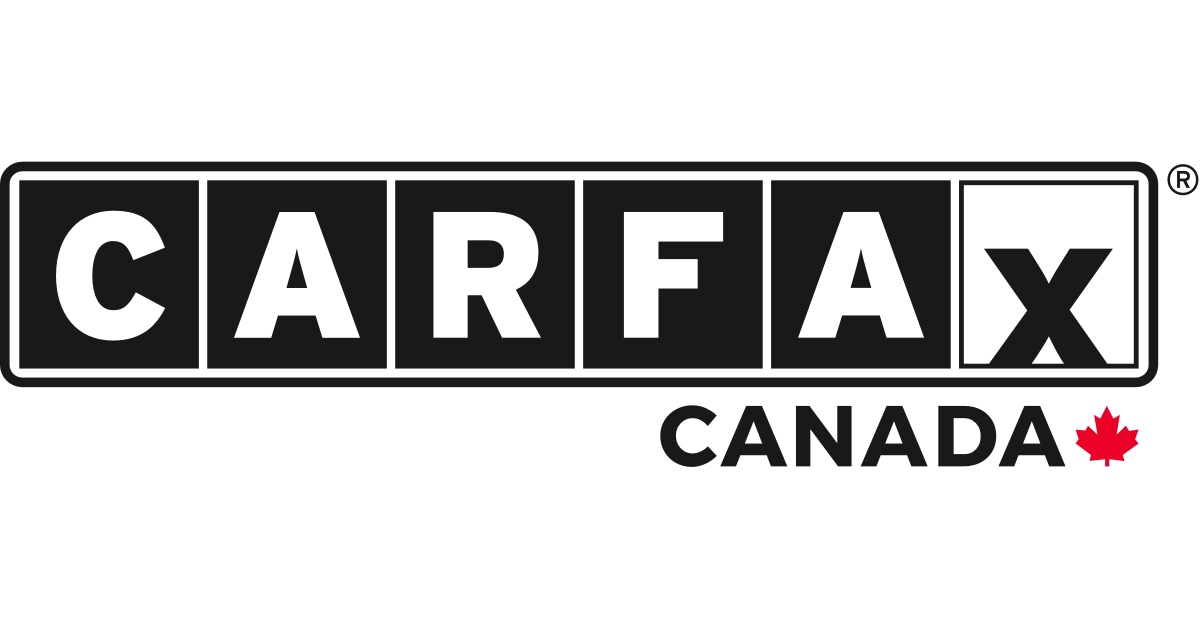 CARFAX Canada Careers - DevOps Engineer