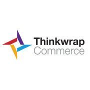 Thinkwrap Commerce Careers - Oracle Commerce Developer (ATG ...