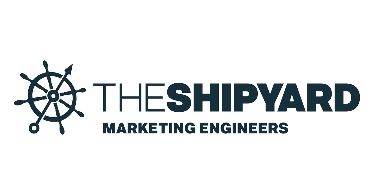 The Shipyard Careers - Media Assistant