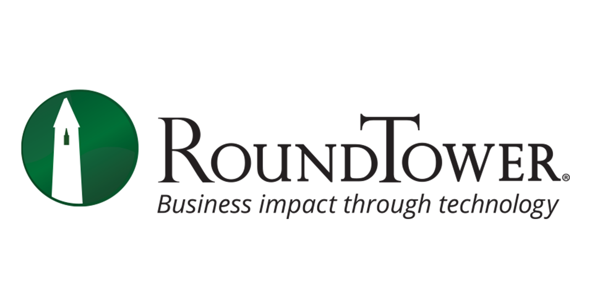 RoundTower Careers - ServiceNow Solutions Architect