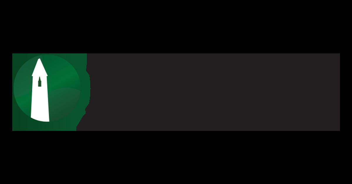 RoundTower Careers - Associate ServiceNow Developer