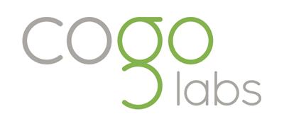 Cogo Labs