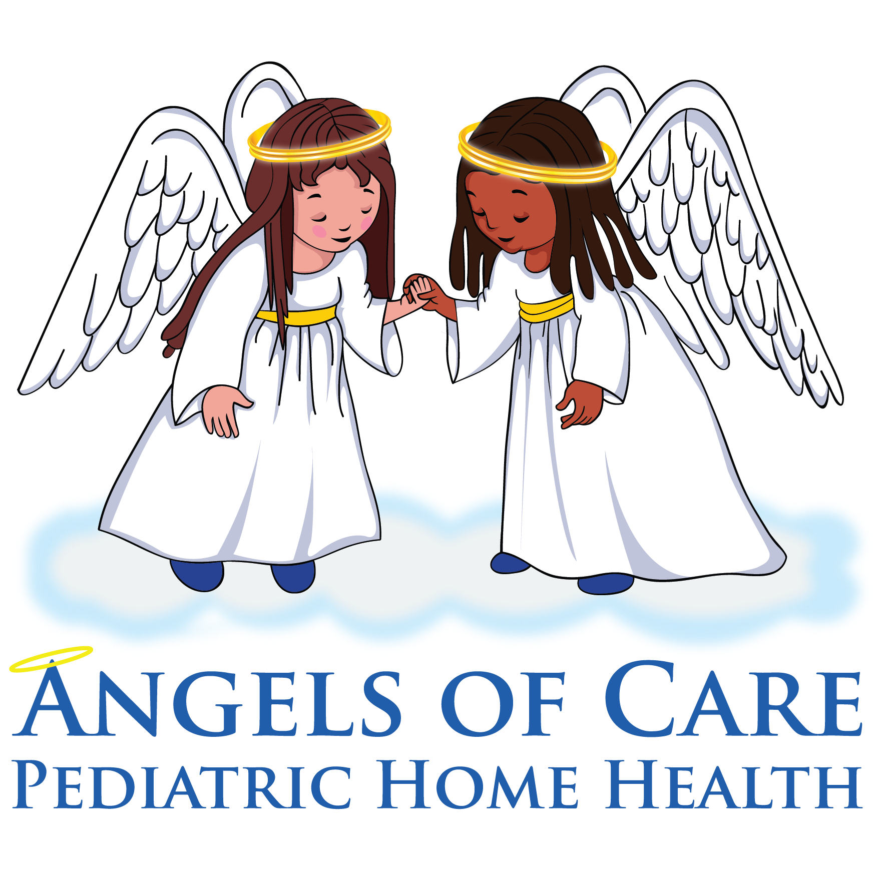 angels of care pediatric home health careers occupational therapist Pediatric Occupational Therapy Evaluation