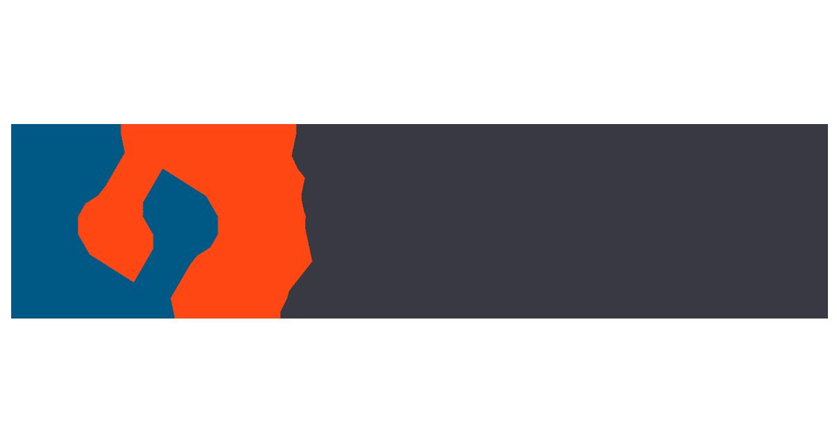 Abrigo Careers Senior Advisor