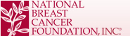 National Breast Cancer Foundation, Inc