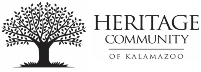 Heritage Community Of Kalamazoo Careers Assisted Living Care