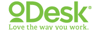 oDesk Localization Services
