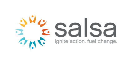 Salsa Labs