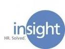 Insight Performance