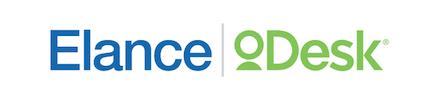 Elance-oDesk, Inc.