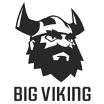 Big Viking Games