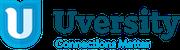 Uversity, Inc.