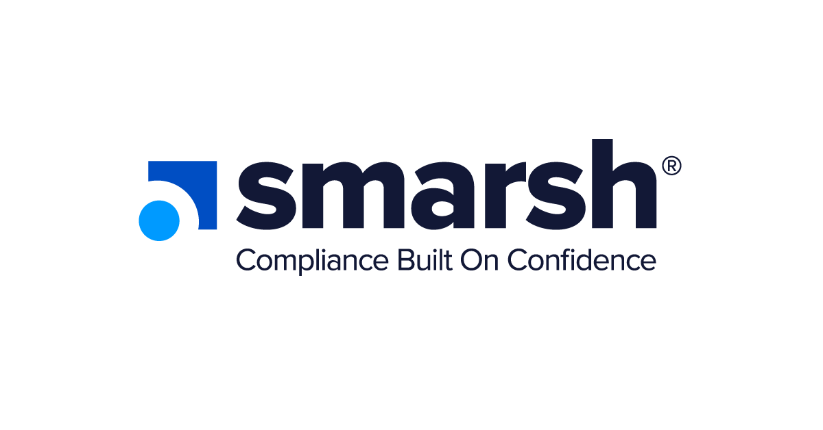 Smarsh is looking for a great NLP Research Intern.