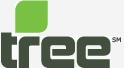 Tree.com