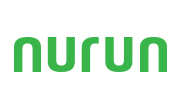 Nurun - San Francisco