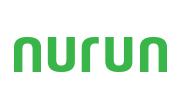 Nurun - Toronto