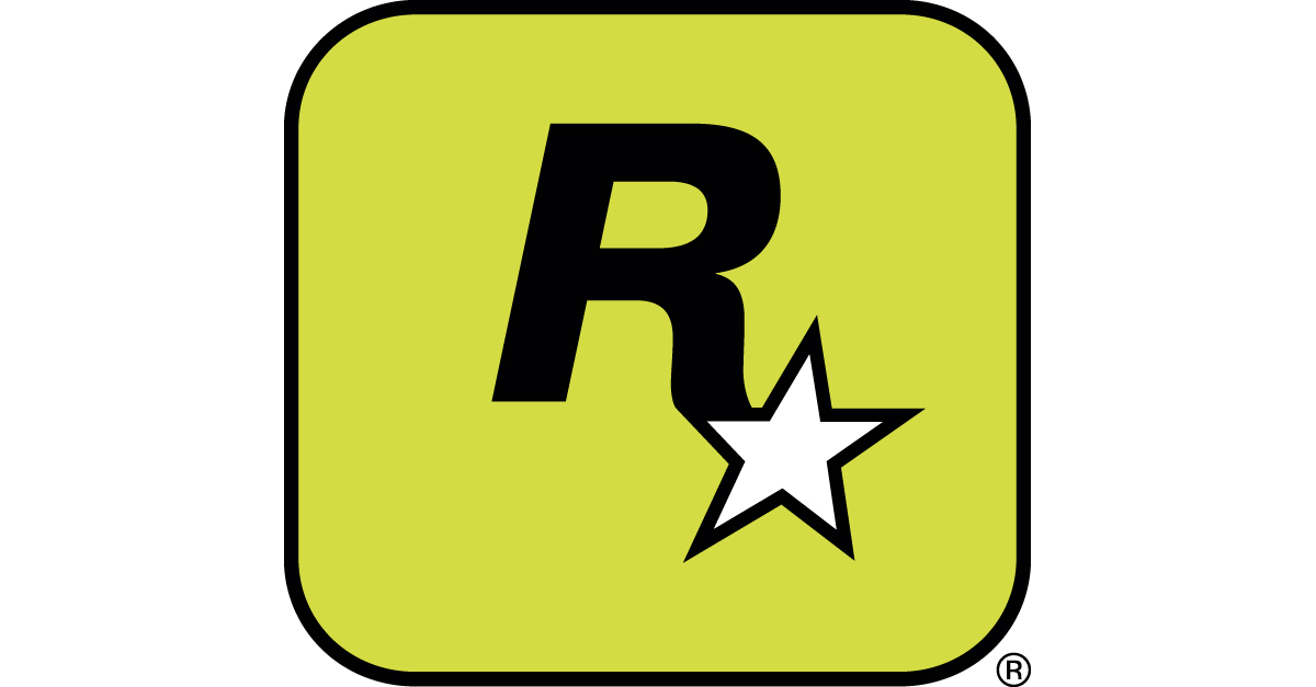 Rockstar Games Careers - QA Tester Online Services