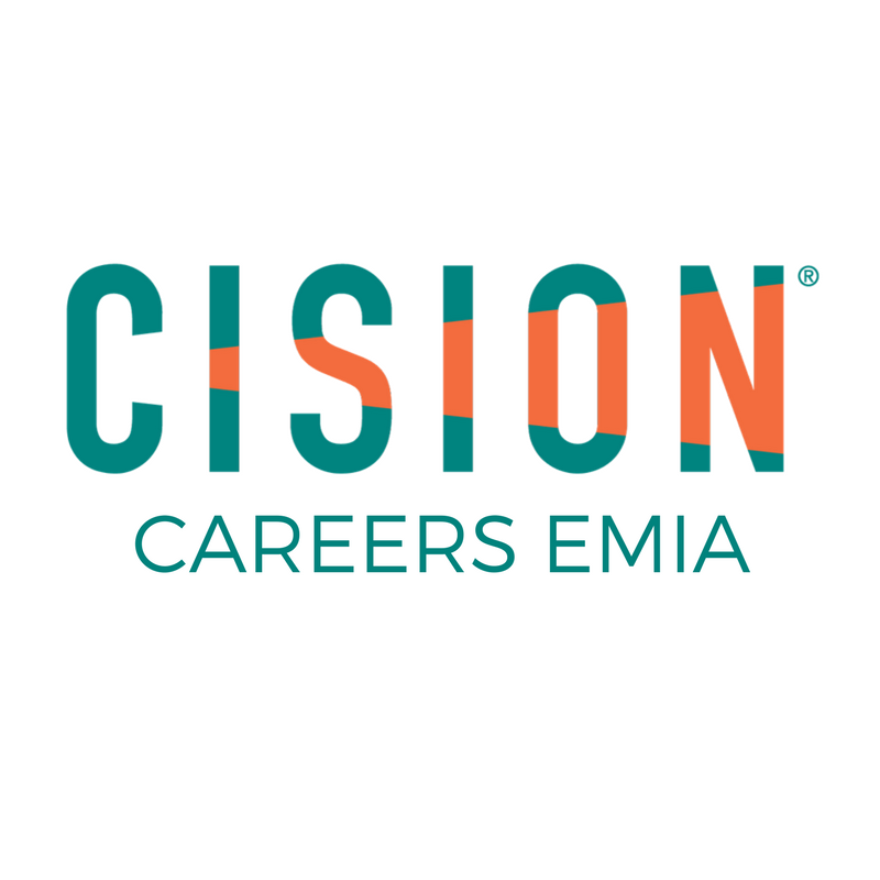 Cision EMIA Careers - Senior Research Analyst