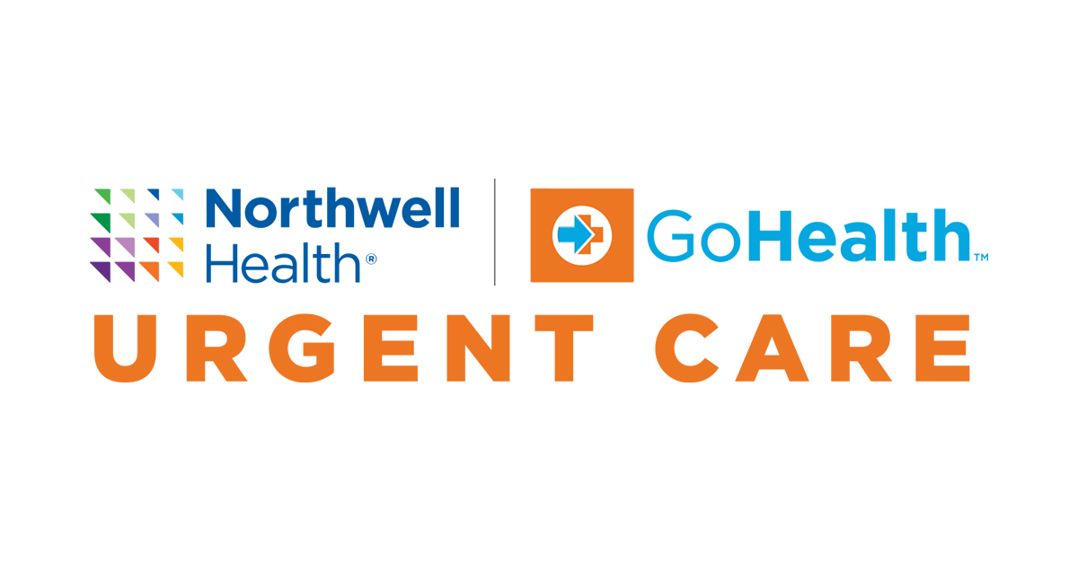 GoHealth Urgent Care Careers - Per Diem Provider (Physician