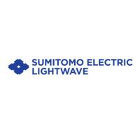 Sumitomo Electric Lightwave Corp  Careers - Applications
